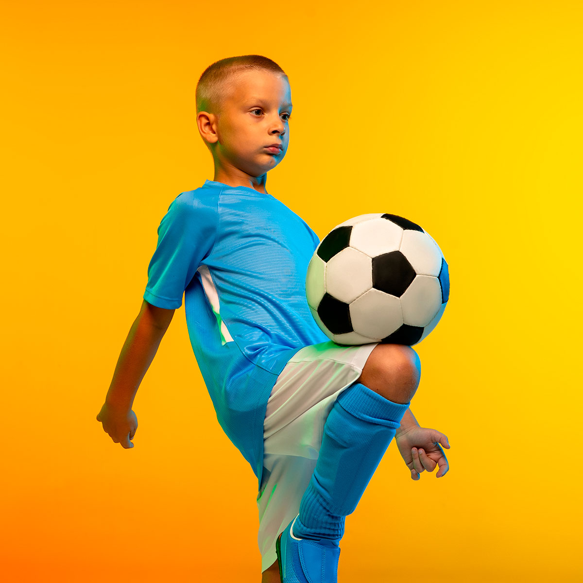 Torneo Futbol Free Style