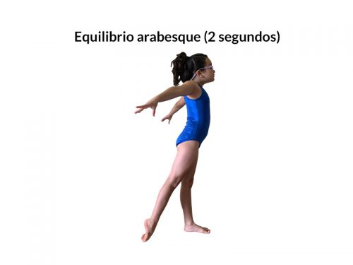 MEP-Slider-3.Equilibrio Arabesque