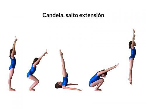 MEP-Slider-7.Candela-Salto extension